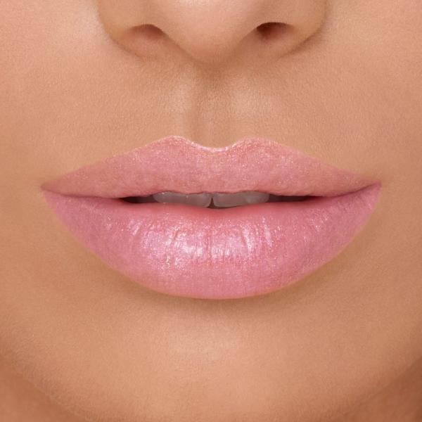 1 lipstick + 1 box rouge passion