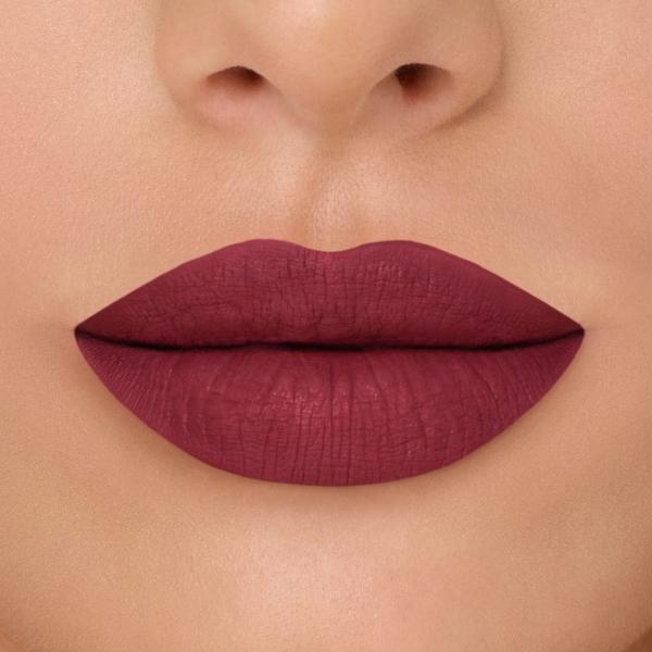 1 lipstick + 1 spray solaire 30 offert