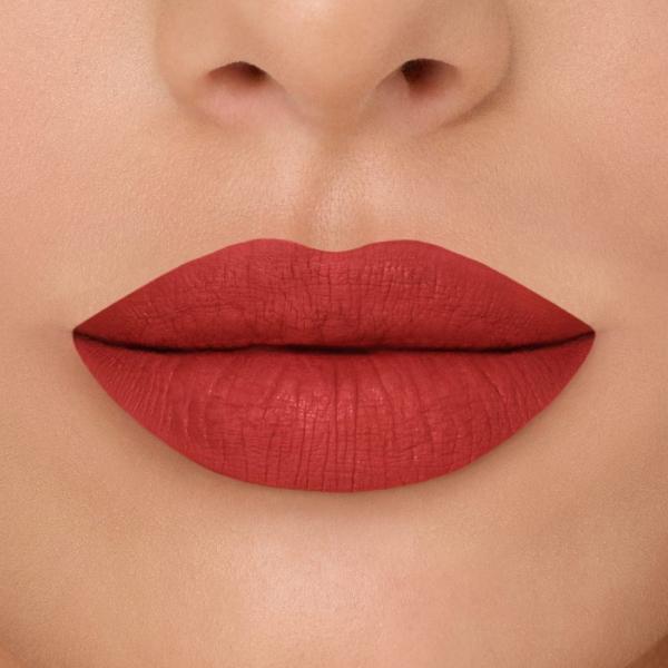 1 lipstick + 1 mousse autobronzante offerte