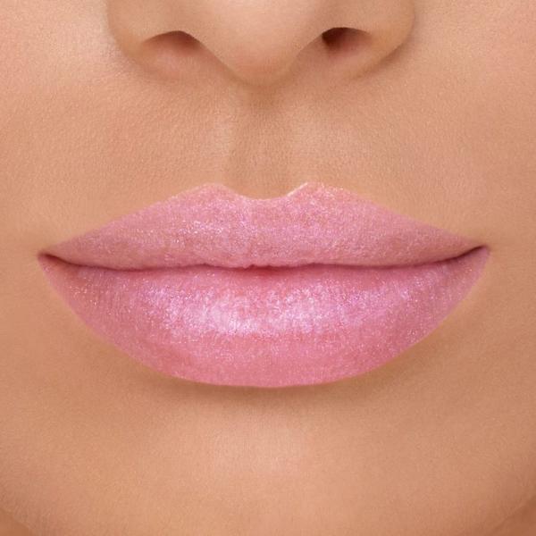 2 masques nourrissant et apaisant + 1 lipstick